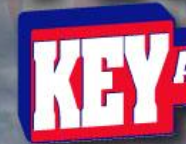 Key Auto Mall >> Testimonials Archives Sales Tax Solutions