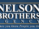 – Mike Nelson, Nelson Brothers Agency